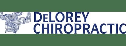 Chiropractic De Pere WI DeLorey Chiropractic